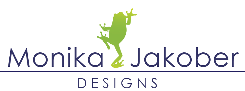 Monika Jakober Designs